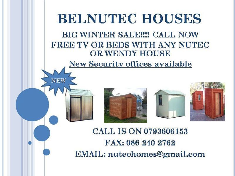 Nutec Houses Price List on House Designs With Floor Plans